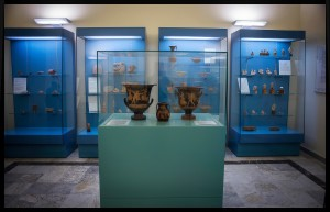 Museo_archeologia_UniCT