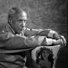 Yousuf-Karsh-Pablo-Picasso-1200x980