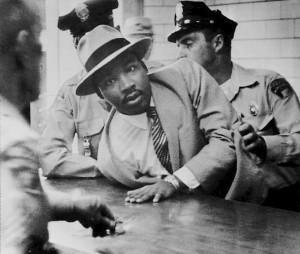 martin_luther_king_jr-_montgomery_arrest_1958