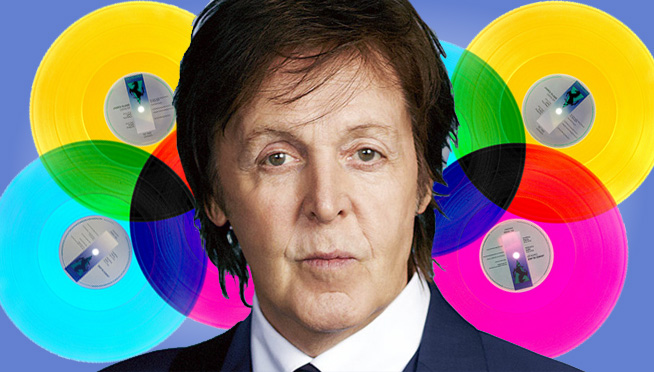 Paul-McCartney-Colored-Vinyls1
