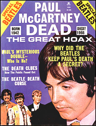 Paul-is-dead-the-great-hoax