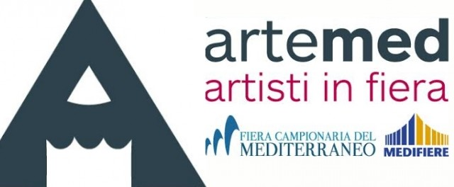 artemed-1-e1429040771307