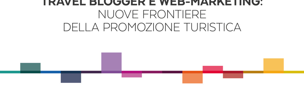 Blogger Day Cefal-
