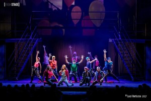 2017_10_05_Flashdance_©FromStage_210146_5D4A9662_preview