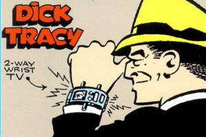 dick-tracy-5
