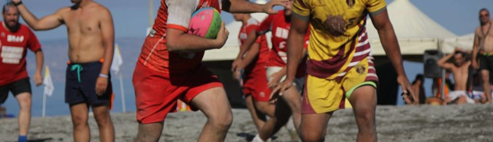rugby-jam-torneo