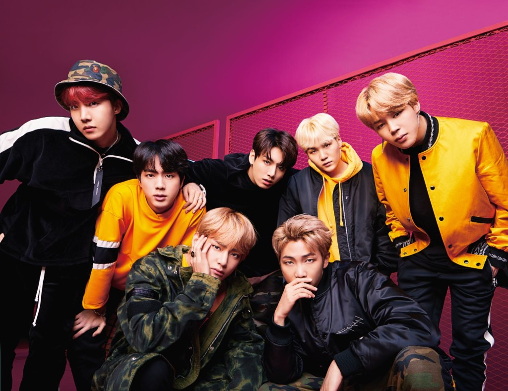 BTS_Official artist photo2_m