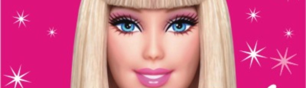 Barbie_Dillere_Destan_Saclar______barbie-oyunu_com