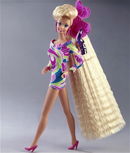 Totally-Hair-Barbie-1992