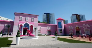 barbie-dreamhouse-berlin- (1)