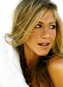 jennifer_aniston_primo_piano
