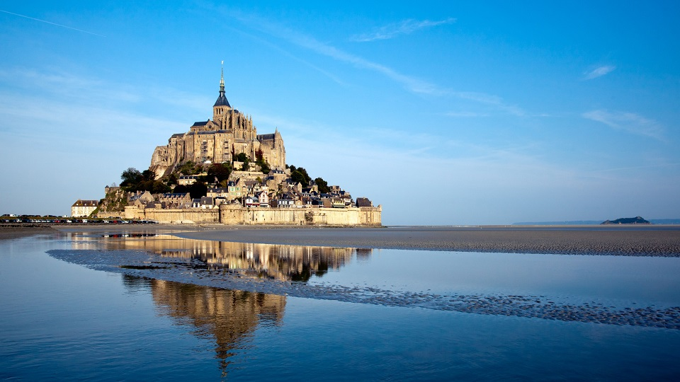 mont-saint-michel-france-michael-2560x1440-wallpaper32125