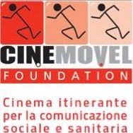 Cinemovel