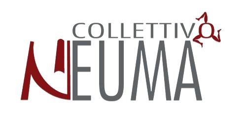 Collettivo Neuma