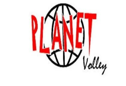 Volley, esordio vincente della Planet Strano Light in B2 femminile