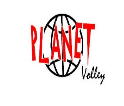 Volley: la Sifi Kondor supera la Planet Strano Light
