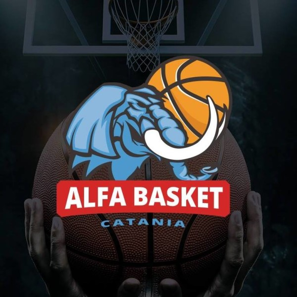 Basket uomini, Alfa Basket travolta dalla Viola