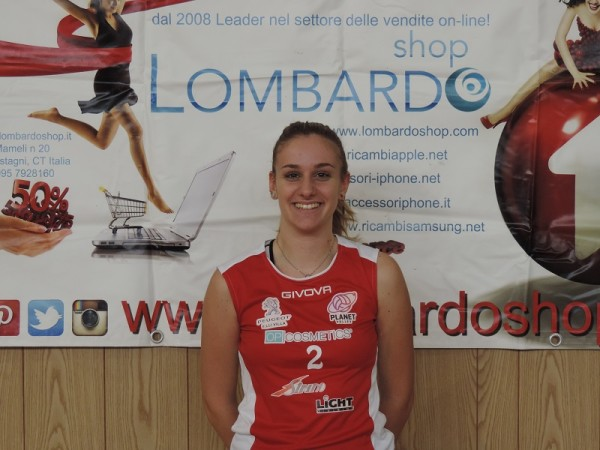 Volley, Planet Strano Light: sconfitta a C. di Stabia per 3-1