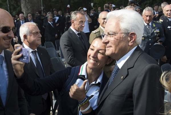 Monica_Contrafatto_and_Sergio_Mattarella