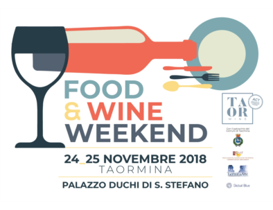 invito food&wine