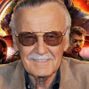 stan-lee-infinity-war-header