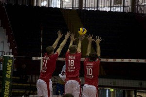 volley-catania-2