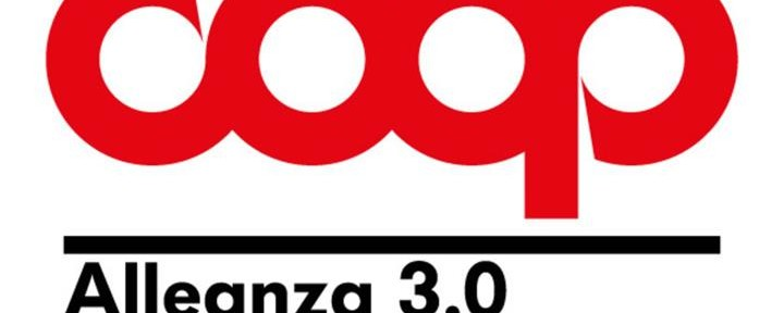 Coop_Alleanza_3-logo.Thumb_HighlightCenter187999