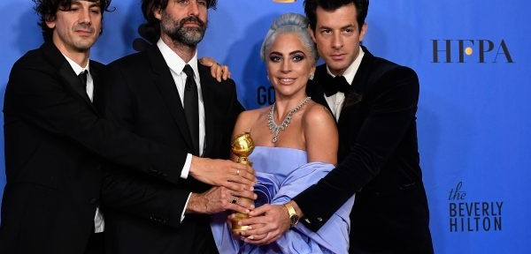 lady-gaga-golden-globe-2019-getty01-e1546852018437
