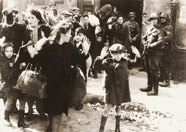 800px-stroop_report_-_warsaw_ghetto_uprising_06b.630x360