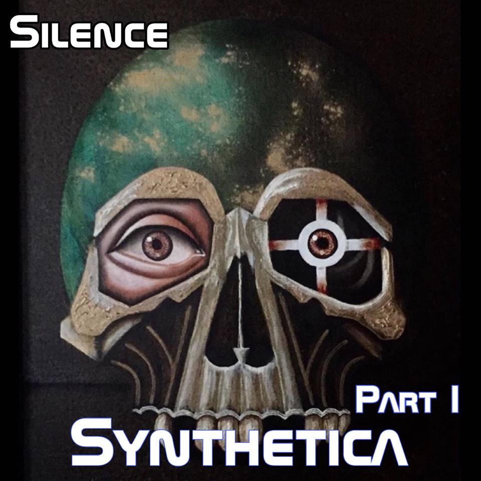 Synthetica part I