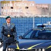 guardia-di-finanza-messina