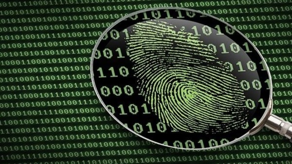 unict-digital-forensics (1)