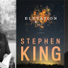 Luca Briasco_Elevation_Stephen King