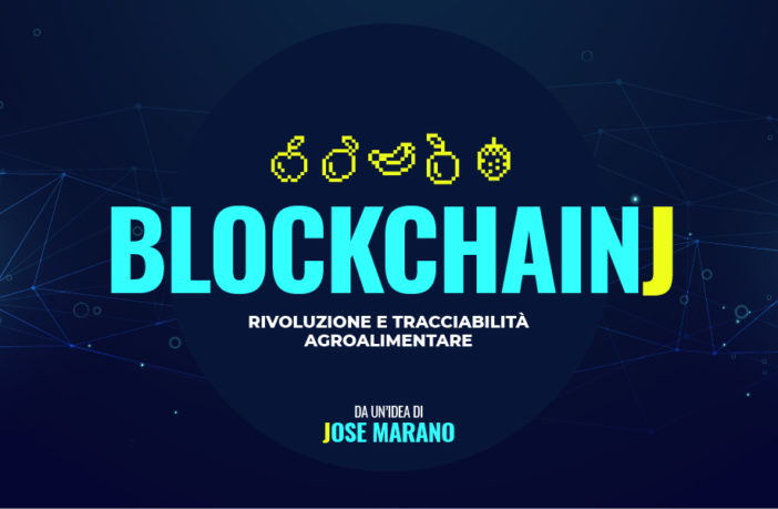 block-chain-jose-marano-logo-evento-01-702x459