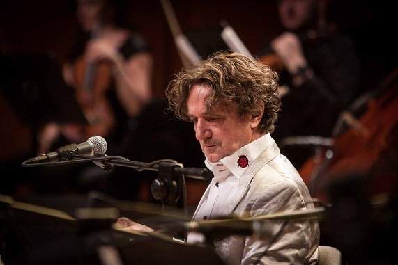 Goran Bregovic_low