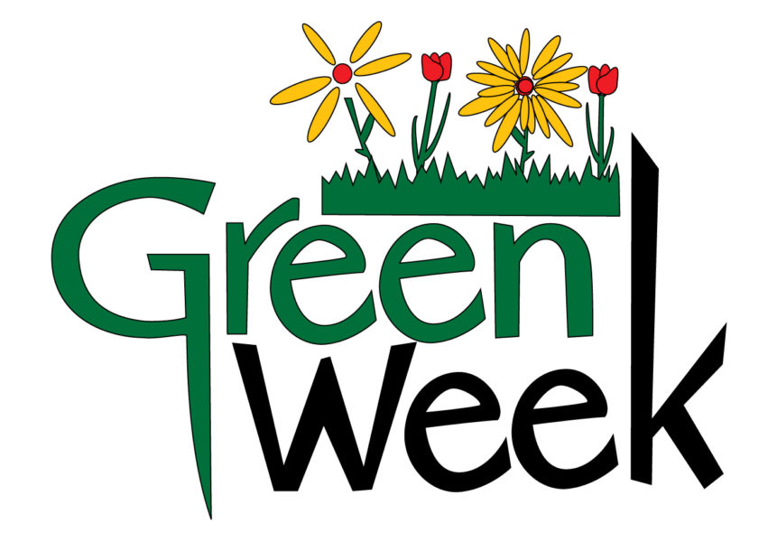 green20week20logo202-e1513264075487 (1)