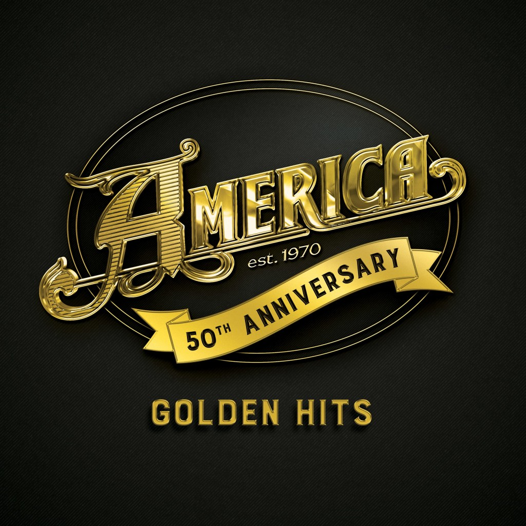 603497852185_America_50thAnniversary_1CD_Cover-min
