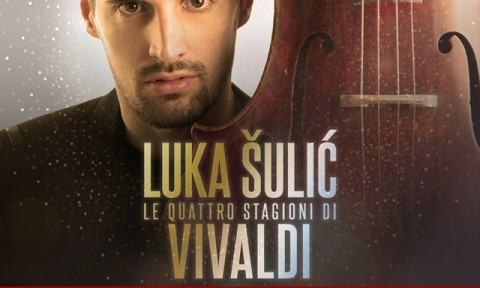 Artwork cs 1settimana_Luka Sulic World Premiere