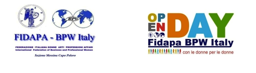 FIDAPA open day