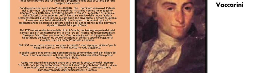 FOTO 1 - CUTELLI - FRAME DIGITAL STORY TELLING - Copia
