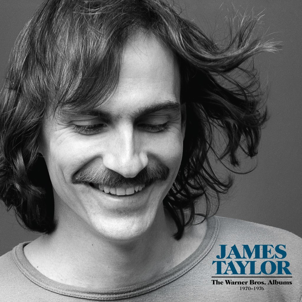 JamesTaylor_WB_Years-min