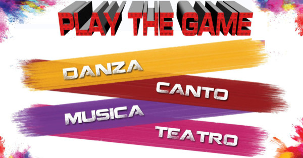 TALENT-PLAY-THE-GAME-OK-900x470