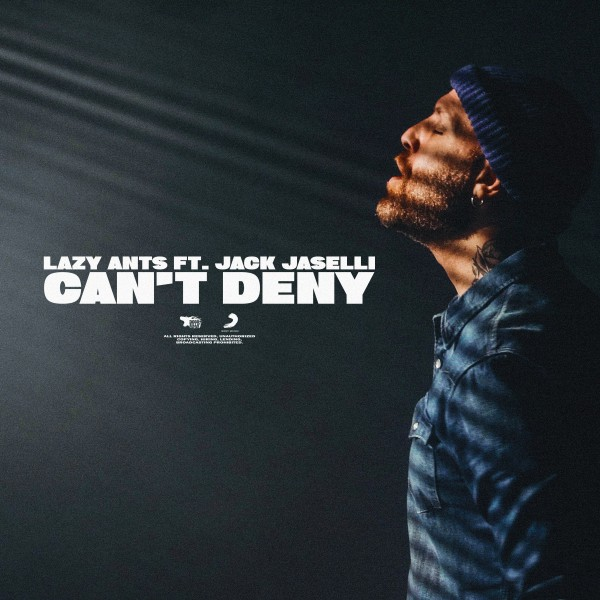 cover-can-t-deny-600x600