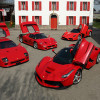 ferrari-official-web