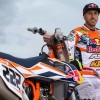 http___media.motoblog.it_5_58b_tony-cairoli-ktm-450-sx-f-2016