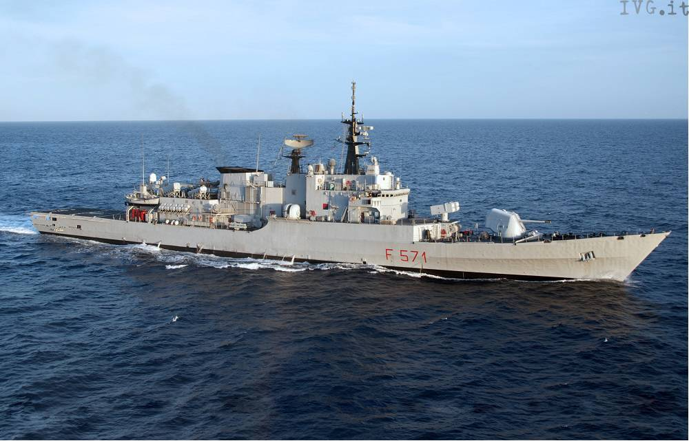 nave-grecale-235736