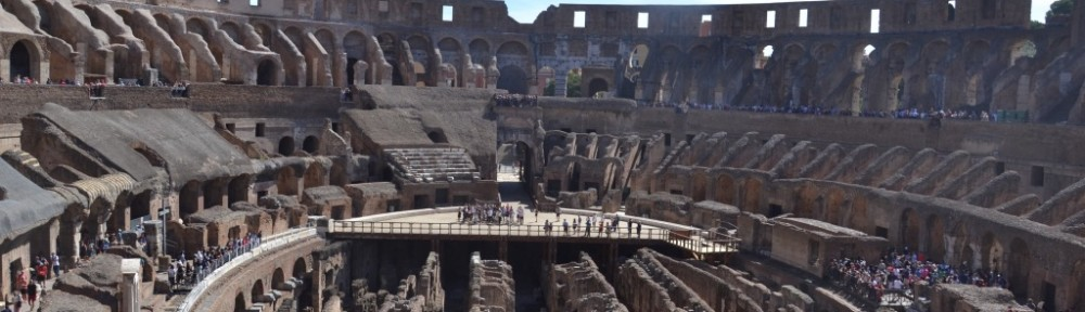 Interno_Colosseo_04