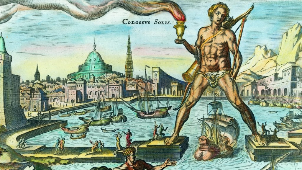 3022.170729-McNearney_Colossus-of-Rhodes-tease_n77ado