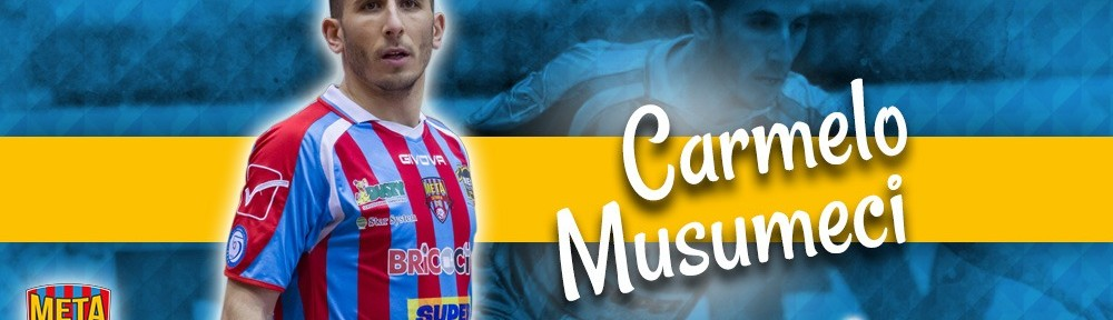 CARD MUSUMECI