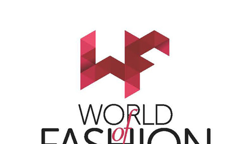Logo-World-of-Fashion-jpg